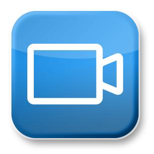 動画コンテンツのイメージ